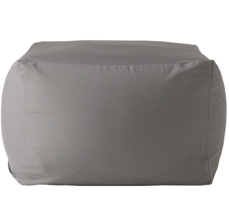 Body Fit Cushions